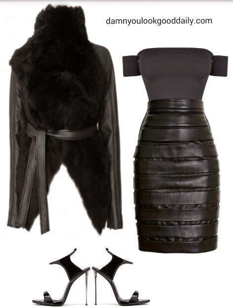 Fall Winter Fashion Outfit Ideas Kylie jenner style Kendall jenner style kim kardashian style