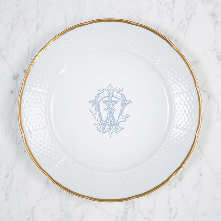 monogram china 116 curated dinnerware monogrammed ideas by . monogram china dinnerware ...  sc 1 st  Roteryd.info & monogram china] - 28 images - louis vuitton rare china run naviglio ...