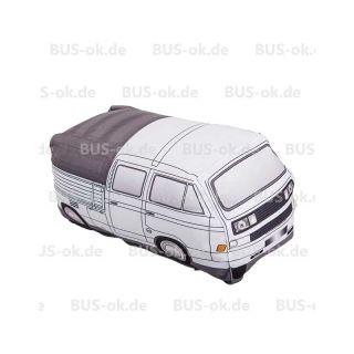 63 besten vw bus t3 teile und zubeh r bilder auf pinterest. Black Bedroom Furniture Sets. Home Design Ideas