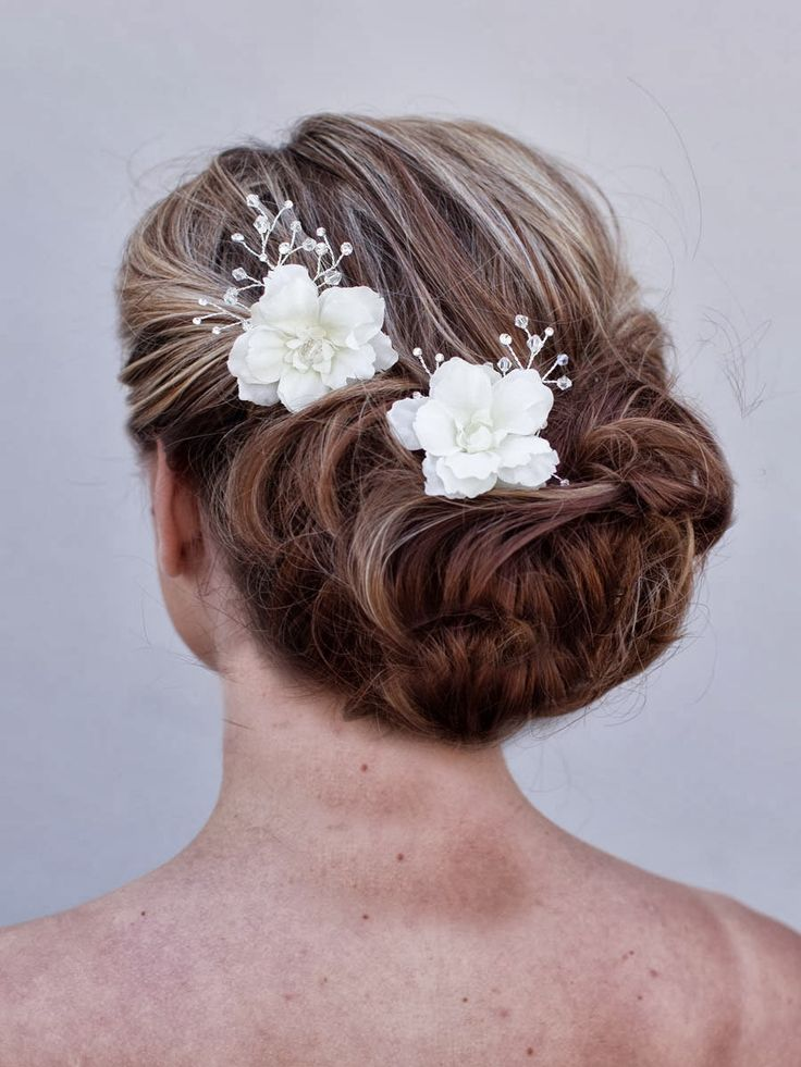 bun hair styles 69 best updos images on bridal hairstyles 4477