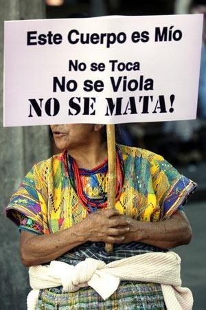 This Body Is Mine. Do Not Touch It, Do Not Rape It, Do Not Murder It. #derechosocial #igualdad