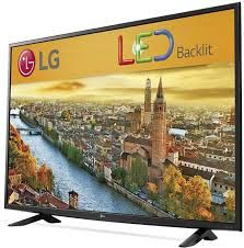 Electronics LCD Phone PlayStatyon: LG Electronics 49LF5100 49-Inch LED TV (2015 Model...