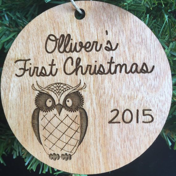 48 best Christmas images on Pinterest  Christmas ornaments