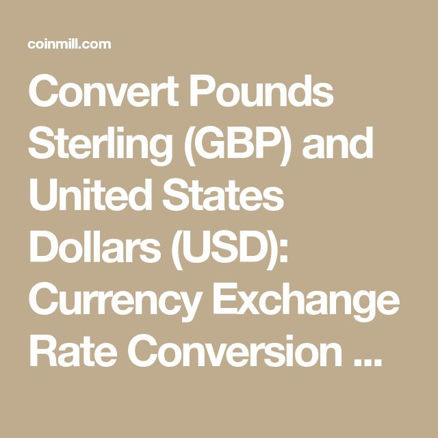 Best Sterling To Euro Exchange Rate: Best 25+ Gbp Exchange Rate Ideas On Pinterest