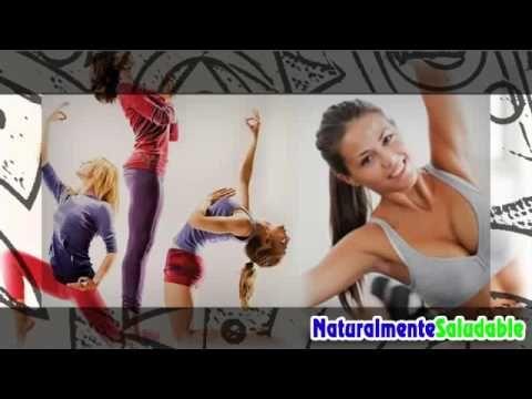 Beneficios Del Pilates - Para Que Sirve El Pilates PENSARAS QUE NO ES CIERTO!  http://ift.tt/2dhvSio  El método Pilates es una técnica de ejercicios de acondicionamiento físico y mental que se basa en la reeducación postural y tiene como objetivo lograr e