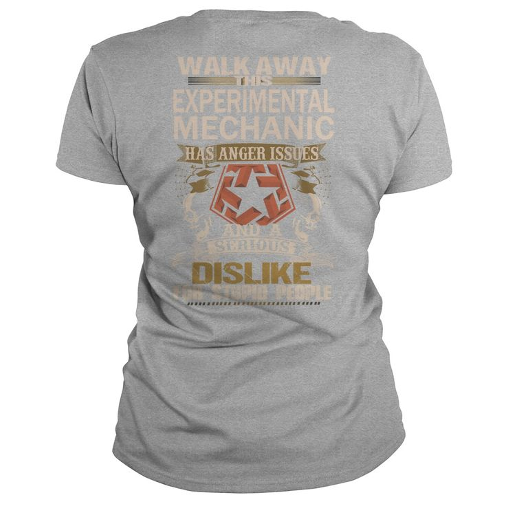 EXPERIMENTAL MECHANIC Wakaway #gift #ideas #Popular #Everything #Videos #Shop #Animals #pets #Architecture #Art #Cars #motorcycles #Celebrities #DIY #crafts #Design #Education #Entertainment #Food #drink #Gardening #Geek #Hair #beauty #Health #fitness #History #Holidays #events #Home decor #Humor #Illustrations #posters #Kids #parenting #Men #Outdoors #Photography #Products #Quotes #Science #nature #Sports #Tattoos #Technology #Travel #Weddings #Women