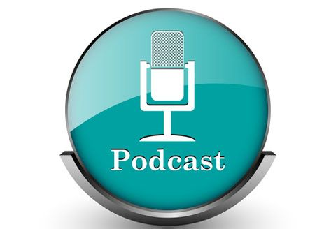 3 Steps to Create Podcasts With Google Hangouts On Air #podcasting #hangoutsonair