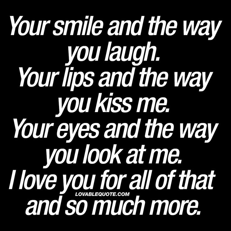 I Love You Quotes: Best 25+ Love Quotes For Wife Ideas On Pinterest