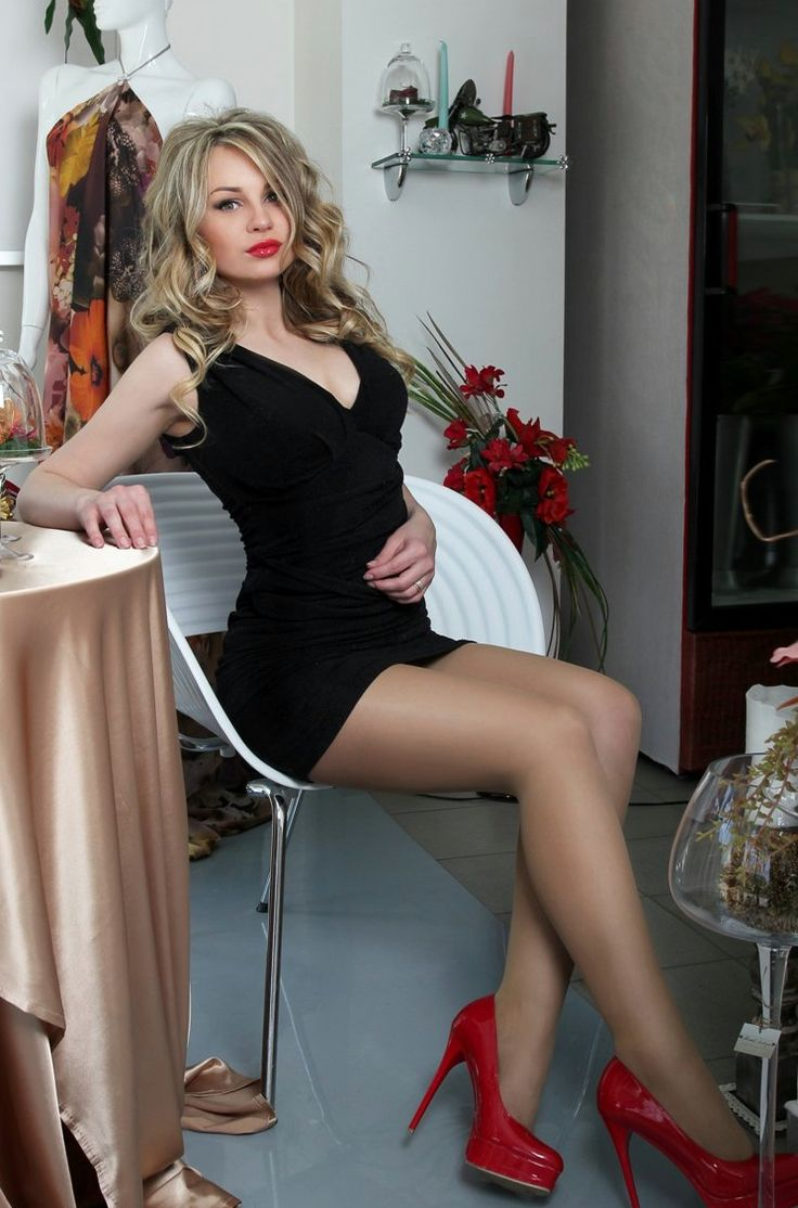 magdalena milf women Our network of cougar women in magdalena de kino is the perfect place to make friends or find a cougar girlfriend in magdalena  magdalena de kino mature women.