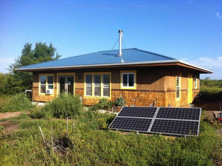 21 Best Off The Grid Homes Plans Images On Pinterest Best Off The Grid Homes  Plans