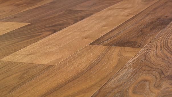 25 Best Images About Hardwood Flooring On Pinterest