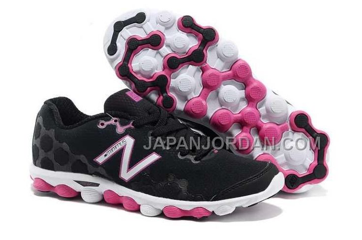 http://www.japanjordan.com/new-balance-minimus-ionix-3090-womens-black-white-pink.html NEW BALANCE MINIMUS IONIX 3090 WOMENS 黑 白 ピンク ホット販売 Only ¥7,598 , Free Shipping!