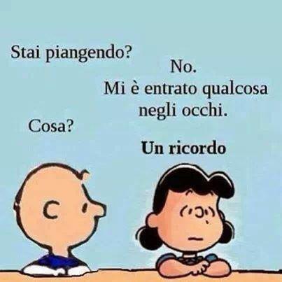 Ricordo !!!