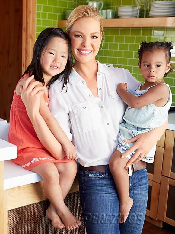 katherine-heigls-children-are-growing-on-up-how-motherhood-changed-this-actress__oPt.jpg (580×773)