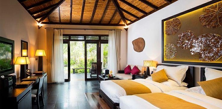 Amiana đã tô điểm thêm hình ảnh đẹp cho thành phố Nha Trang vốn được du khách yêu mến, nơi đây thực sự có tiếng nói riêng với sự kết hợp từ kiến trúc cho đến sự hoàn hảo trong các dịch vụ phục vụ cho du khách với chất lượng 5 sao.