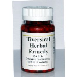Tiversical Tinea Versicolor Symptoms,Causes and Treatment