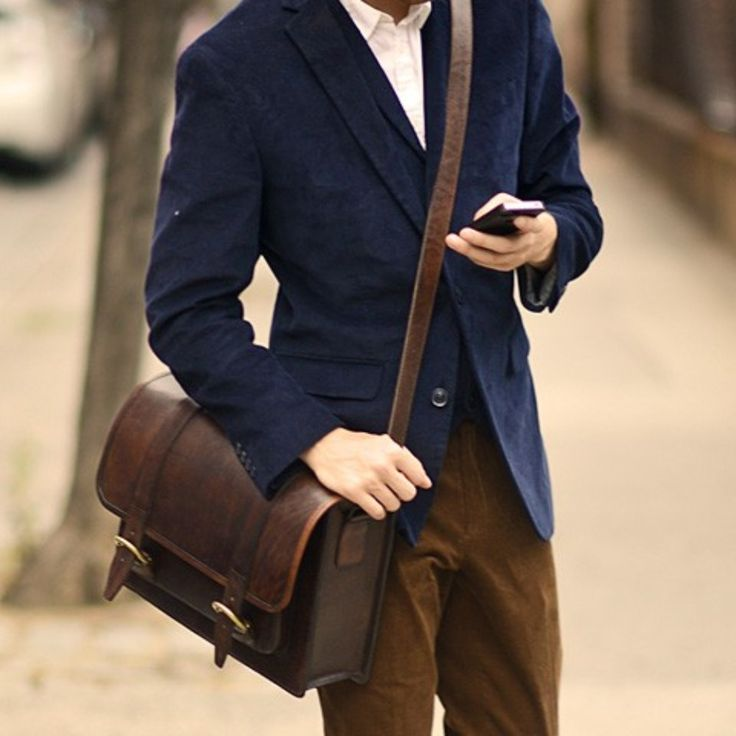 134 best The Modern Man Bags images on Pinterest | Man bags ...