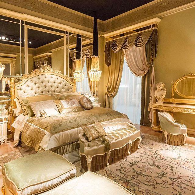 Best Milan Design Fair Salone Del Mobile Milano Images