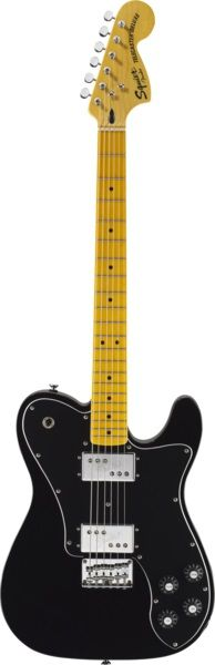Squier Vintage Modified Telecaster® Deluxe