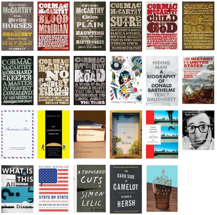 Best Typographic Book Covers ~ Best images about typographic book covers and page