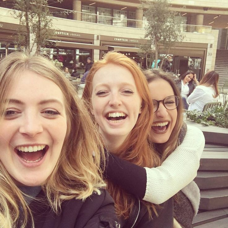 Free-flowing brunch is always best with friends. Great 📷  from hannahbelladavies at Broadgate London