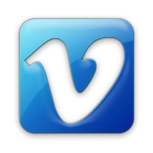Ventajas de Vimeo Plus