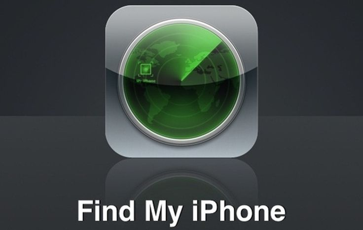 How To Find My Iphone Login Online Tips And Tricks