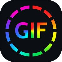 GIF maker with video to GIF and photos to GIF Animated gif maker by Naimish Patel