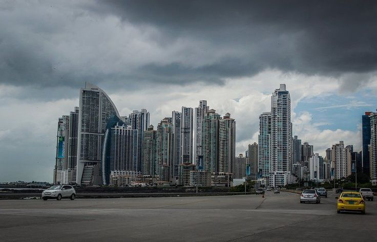 panama city panama points of interest and weird facts
