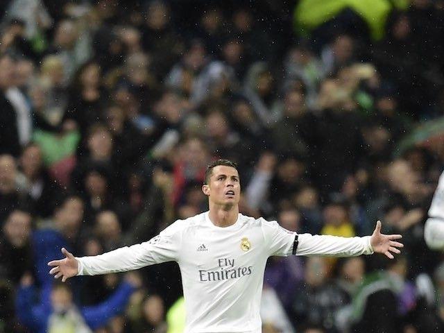 Live Commentary: Deportivo La Coruna 0-2 Real Madrid - as it happened #RealMadrid #DeportivoLaCoruna #Football