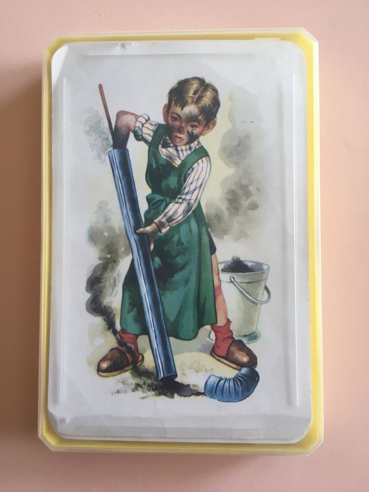 Austrian vintage matching card game deck of card etsy