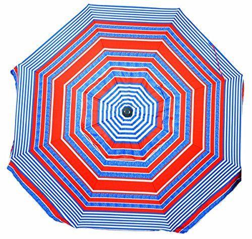 9 ft Market / Patio Fiberglass Umbrella with Crank Lift Tilt UPF100 Sun protection Aluminum Pole For Sale https://patioumbrellasusa.info/9-ft-market-patio-fiberglass-umbrella-with-crank-lift-tilt-upf100-sun-protection-aluminum-pole-for-sale/