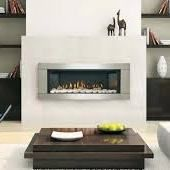 Gas Fireplaces Ventless Prices | Free Fireplace Vent Free Gas Fireplace Gas Fireplace Insert Ventless ...