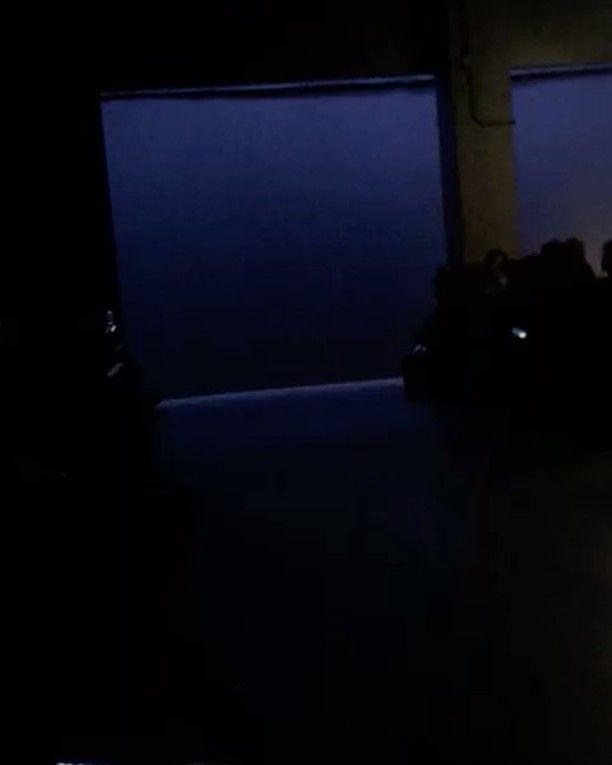 Espectacular y sorprendente se quedan cortos para describir el show que ha presentado hoy @Desigual en #NYFW con la primera colección de @jeanpaulgoudeofficial como director creativo. Una vuelta a los orígenes y siempre manteniendo la esencia optimista y enérgica de la firma. #DesigualCouture #moda #desfile #desigual #jeanpaulgoude  via ELLE SPAIN MAGAZINE OFFICIAL INSTAGRAM - Fashion Campaigns  Haute Couture  Advertising  Editorial Photography  Magazine Cover Designs  Supermodels  Runway…
