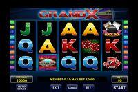 Fruitautomaten en winmeter gokkasten online gokken