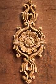 wood carving designs ile ilgili görsel sonucu