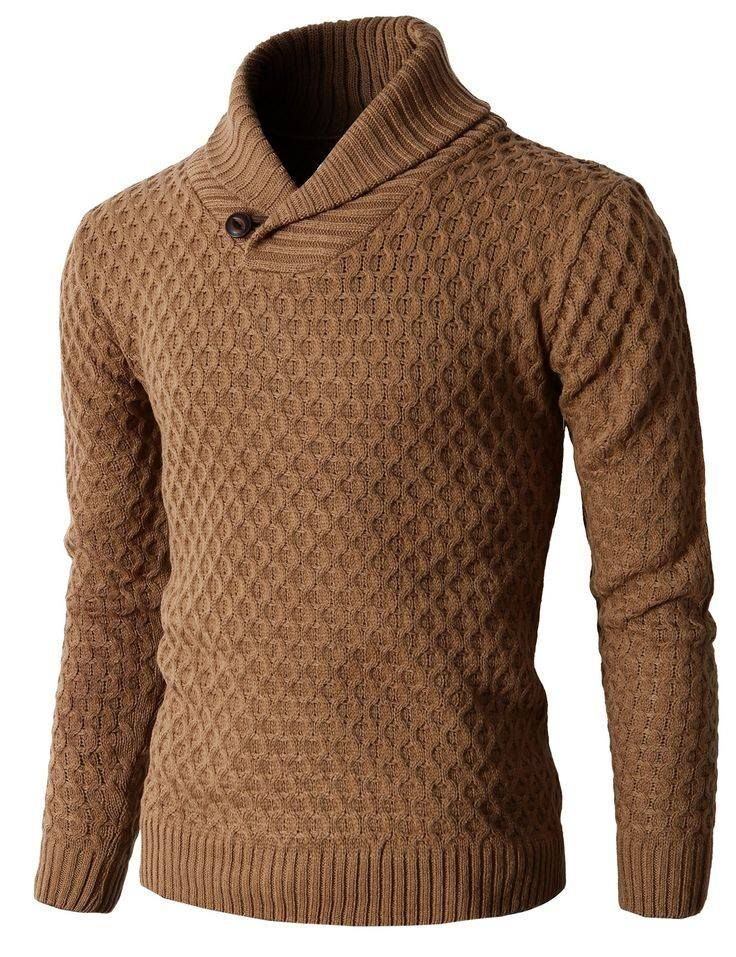 Knit Pattern Hexagon Sweater : 1000+ images about Men Fashion, Hair, Gadgets on Pinterest