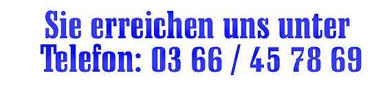 Folienbeschriftung 2 Zeilen - maximal 60 cm x 20 cm - Hausnummern und Schilder online kaufen
