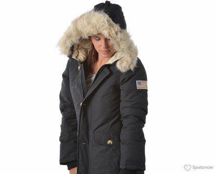 Miss Smith Jacket Svea Takit Vaatteet