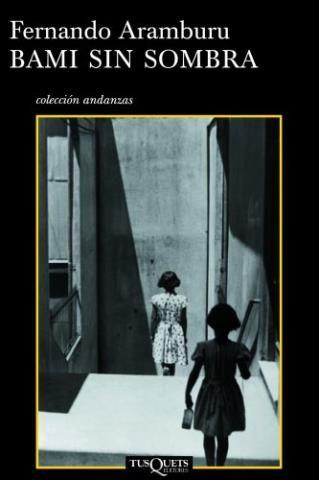 Bami sin sombra – Fernando Aramburu,Descargar gratis
