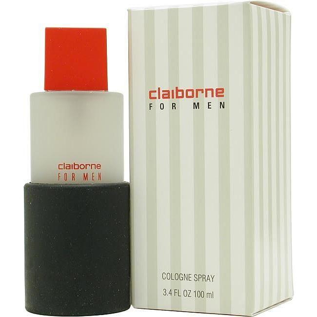 Liz Claiborne Cologne Spray