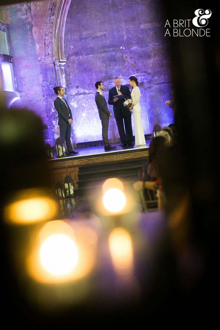berkeley church- toronto event venue- toronto wedding