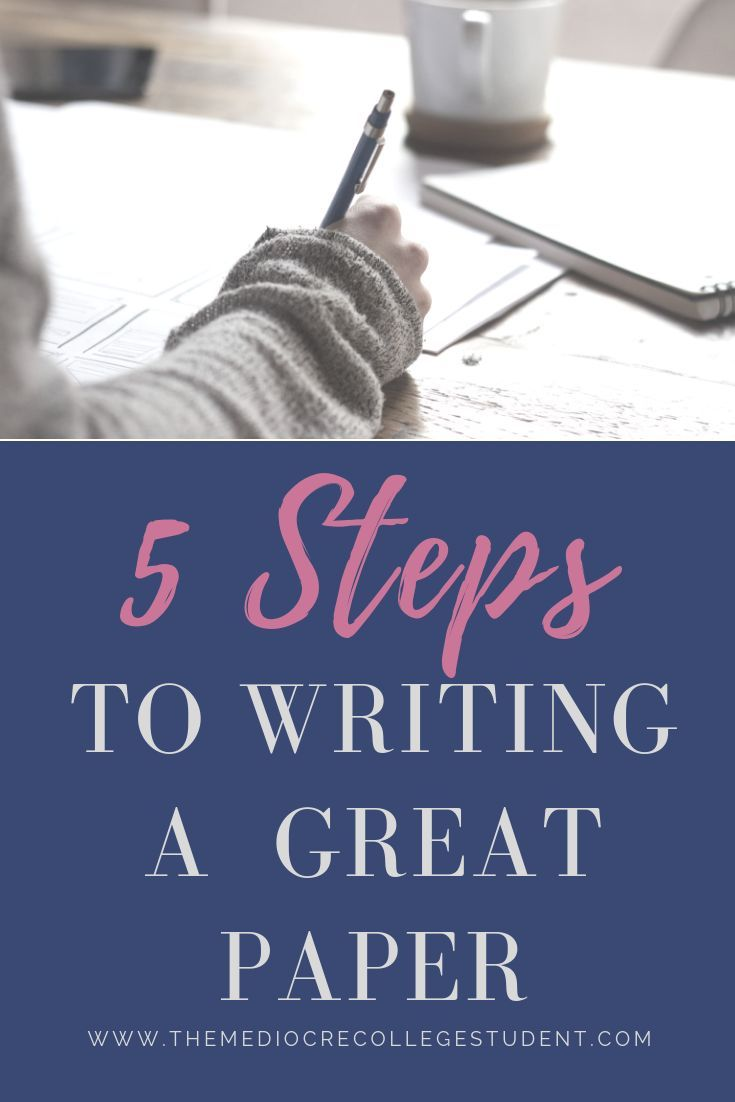 i hate writing papers in college You probably have a paper due tomorrow and you are reading this to procrastinate don't worry—i already know why, and i've got something to say about it, too so, grab a snack and enjoy here are the top six reasons you absolutely hate writing.
