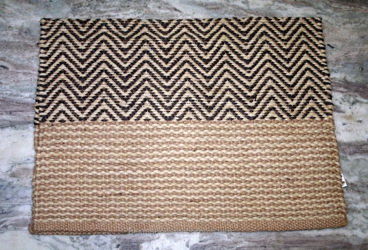 Beautiful Indian Handmade Jute Door Mat Home Decor Rugs Caepet Door Mat Floor Mat  #Handmade #DoorMat  The post  Indian Handmade Jute Door Mat Home Decor Rugs Caepet Door Mat Floor Mat  #Handma…  ..