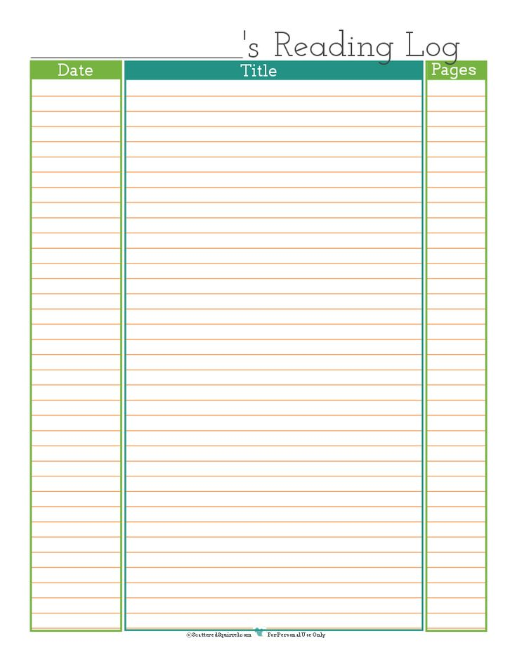 Best 25+ Homework planner printable ideas on Pinterest Homework - sign out sheet template
