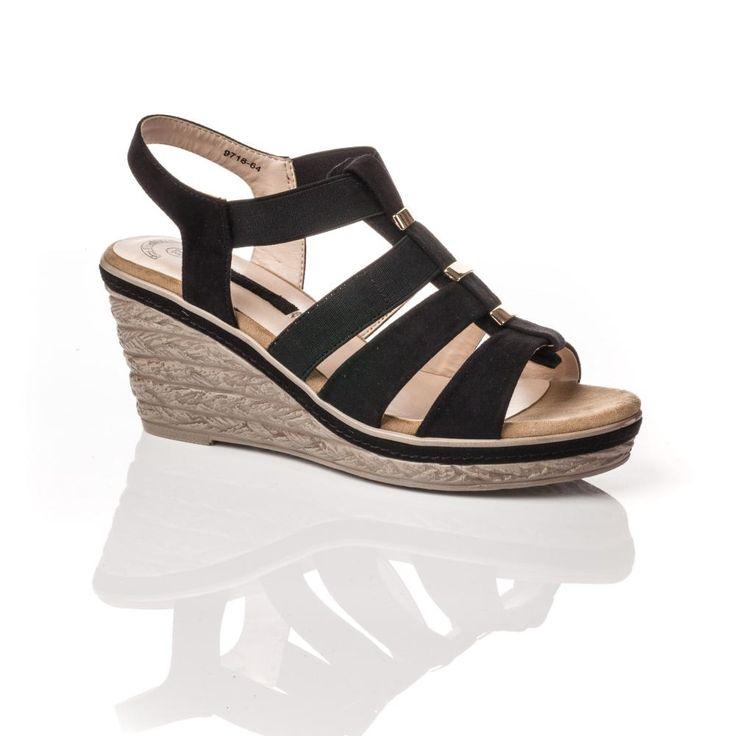 Chaussures En Cuir Oxford Printemps / Été Di Mella IwaKedFX