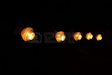 The Holy Lanterns #Photography #StockPhotography #Art #portfolio #Portrait #Pharaoh #Lightplay #Landscape #IslamicArt #Nature #Chess #Pets #FigurePhotogrpahy #ProductPhotography #NightLife #Abstract #Sea #Ocean #Coffee #Africa #Egypt #Oriental #Vacation #Sky #Toys #Historic #Landmark #Calligraphy #Monkey #desert #Sunset #Background #Oud #Arabian #Minions