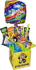 El ObsequiOSO | regalos a domicilio, envió de regalos, entrega de regalos, regalos empresariales, flores a domicilio, dulces arreglos, desayunos a domicilio, regalos en el df, venta de regalos