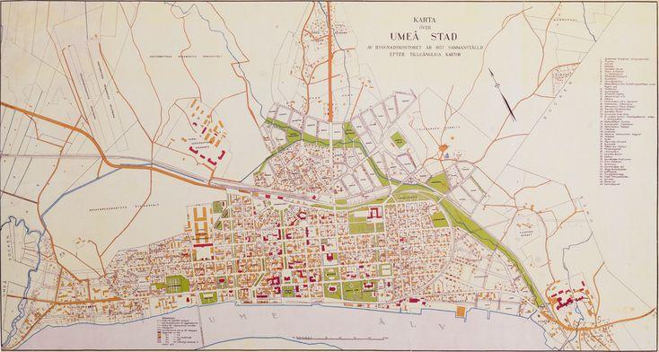 Umeå_stad_1937_-_Byggnadskontoret.png (4235×2261)