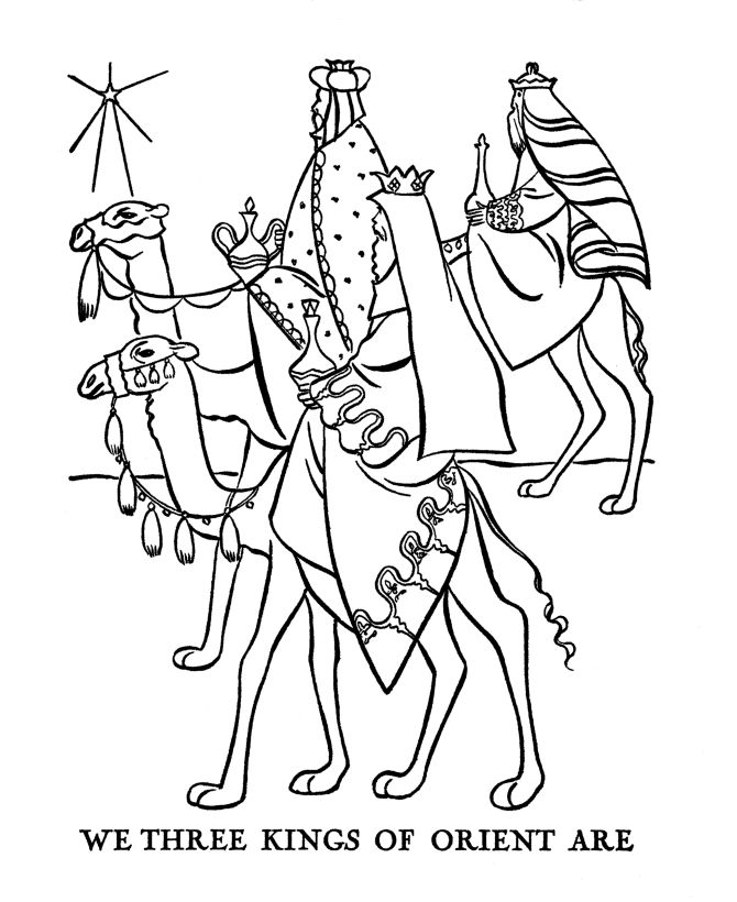 Christmas Story Coloring Pages: http://www.bible-printables.com/Coloring-Pages/Christmas/baby-jesus/